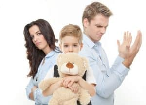Haben Sie weitere Fragen zum Thema Sorgerecht für gemeinsame Kinder?