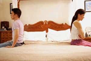 Sind Fragen zu den Themen Trennungsjahr oder Trennungsunterhalt offen geblieben?