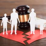 Trennungsunterhalt rückwirkend erhalten – Tipps vom Anwalt