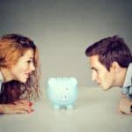 Unterhaltspflicht nach Scheidung – das Wichtigste im Überblick