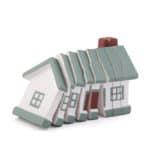 Scheidung und Immobilie – ein komplexes Thema