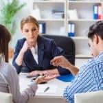 Gemeinsamer Anwalt bei Scheidung – wann und wie ist das möglich?