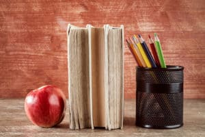 Unterhalt für Schüler