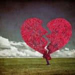 Scheidung ohne Trennungsjahr – Wie lässt sich auf das Trennungsjahr verzichten?
