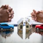 Die Trennungsfolgenvereinbarung – die wichtigsten Informationen vom Anwalt für Familienrecht